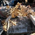 ανακύκλωση χαλκού