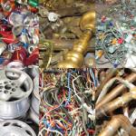 ανακυκλωση-μεταλλων