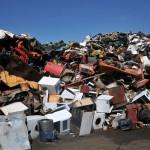 ανακύκλωση-σκραπ-σιδηρου