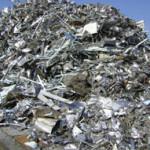 ινοξ-ανακυκλωση