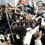 ανακύκλωση-ιδιώτες