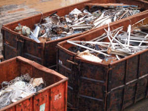 scrap-metal-recycling
